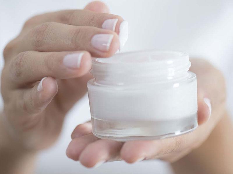 Siliconi nei cosmetici: sono davvero dannosi?