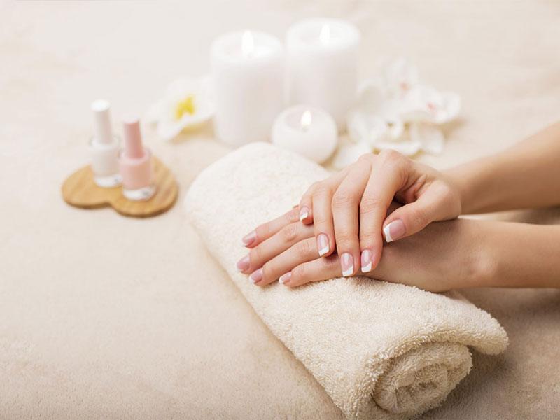 Manicure perfetta: Ecco alcuni piccoli accorgimenti!