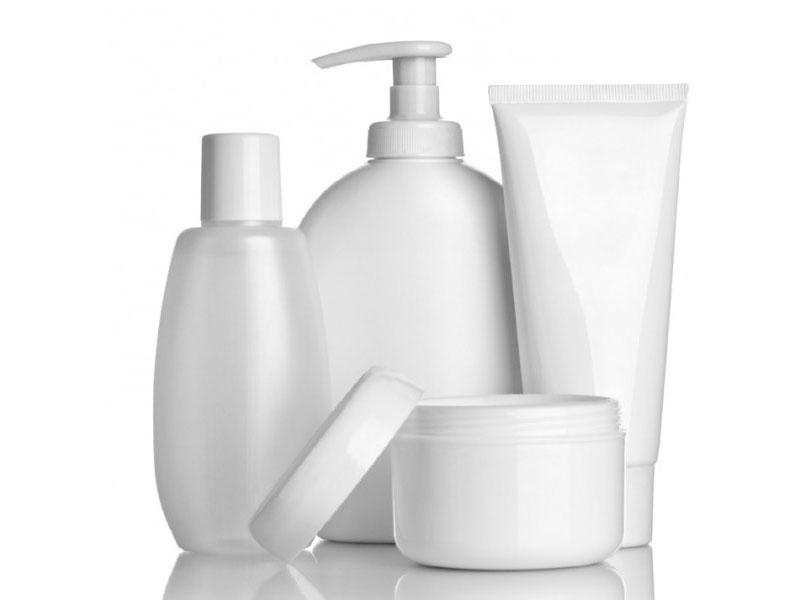 Cosa compone un cosmetico? (Impariamo a leggere l'INCI)