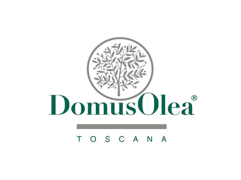 Iniziativa Domus Olea Toscana