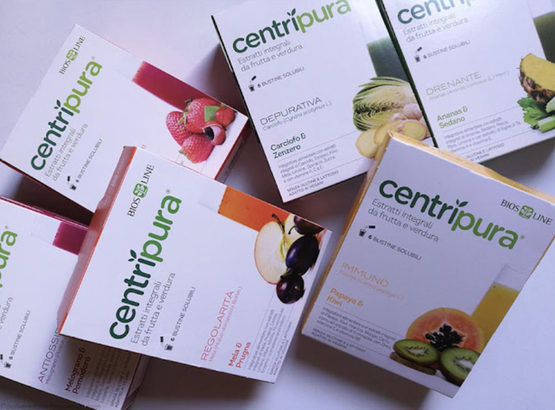 PREVIEW: Centripura® Centrifugati – BiosLine