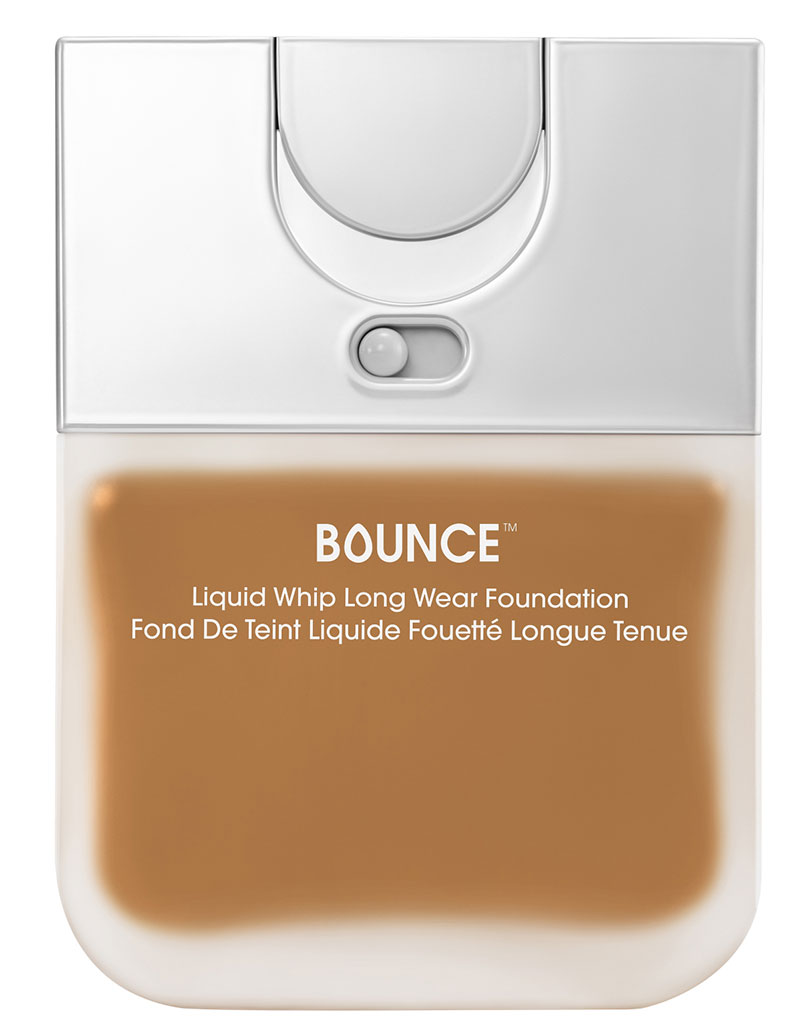 Beautyblender Bounce Foundation