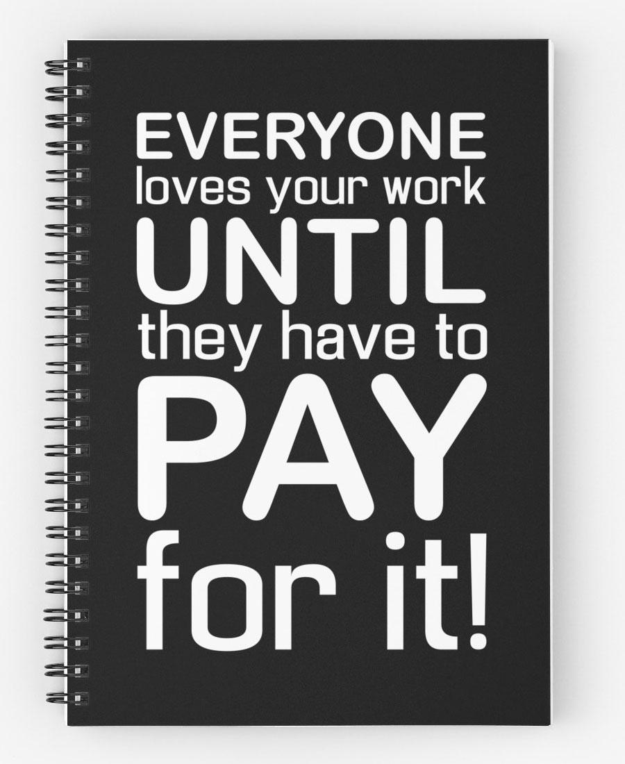 Lavoro Freelance