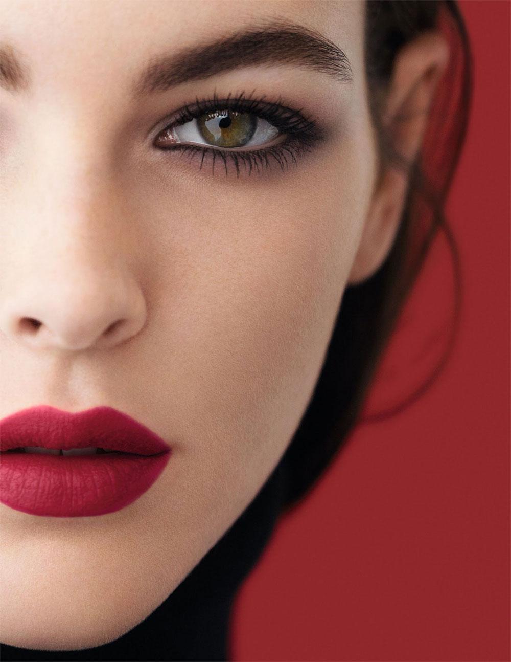 Chanel rossetti liquidi opachi Rouge Allure Liquid Powder Matte