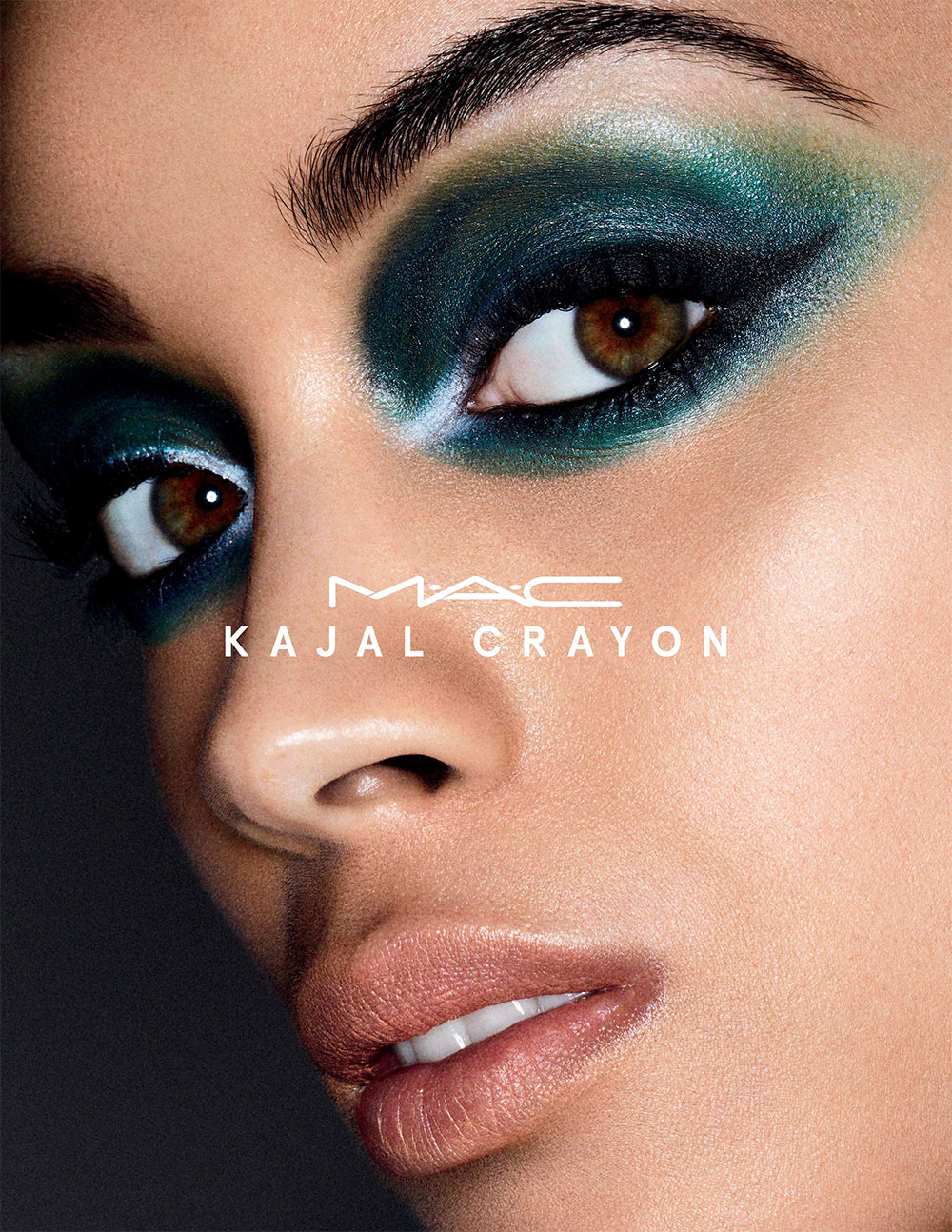 MAC Kajal Crayon autunno 2018