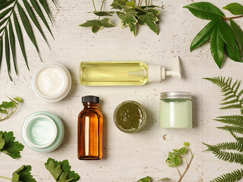 Cosmetici biologici | Come scegliere quelli più appropriati