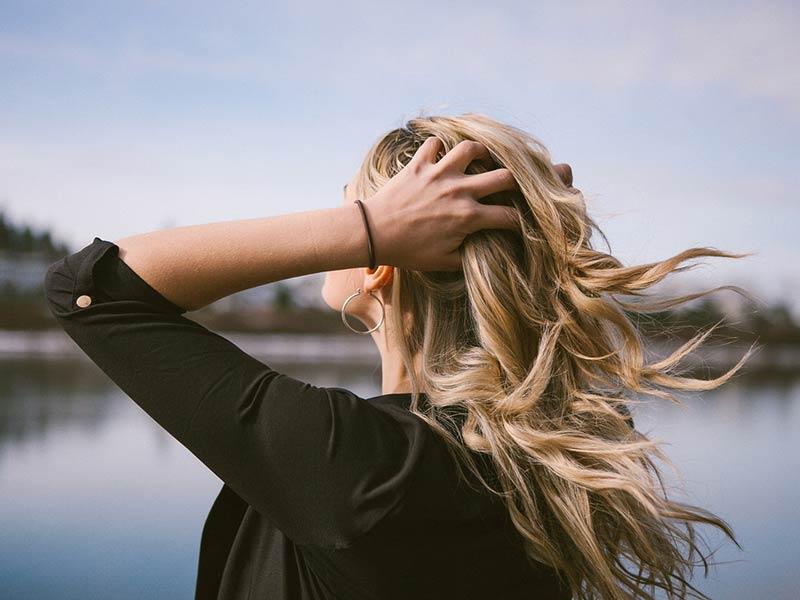 Perdita capelli prevenzione