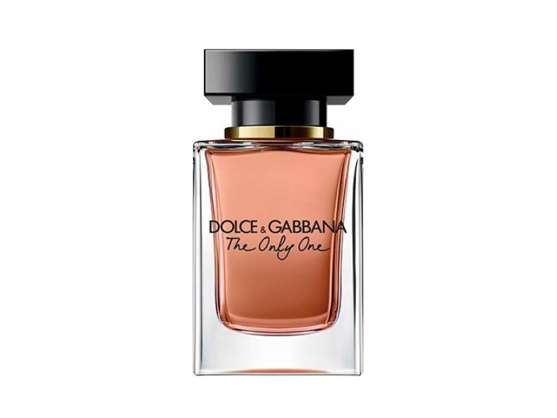 Dolce&Gabbana The Only One fragranza femminile