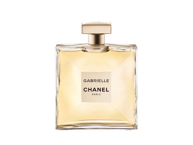 Gabrielle Chanel profumo donna