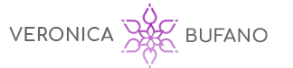 Veronica Bufano Logo