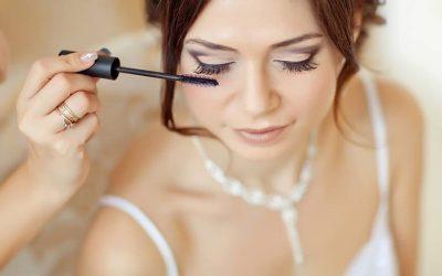 Trucco Sposa | Come essere bellissima nel giorno più emozionante