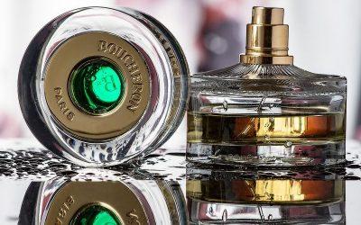 Comprare profumi online: 5 consigli dai professionisti