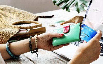 Le donne e lo shopping online: quali sono gli acquisti più comuni?
