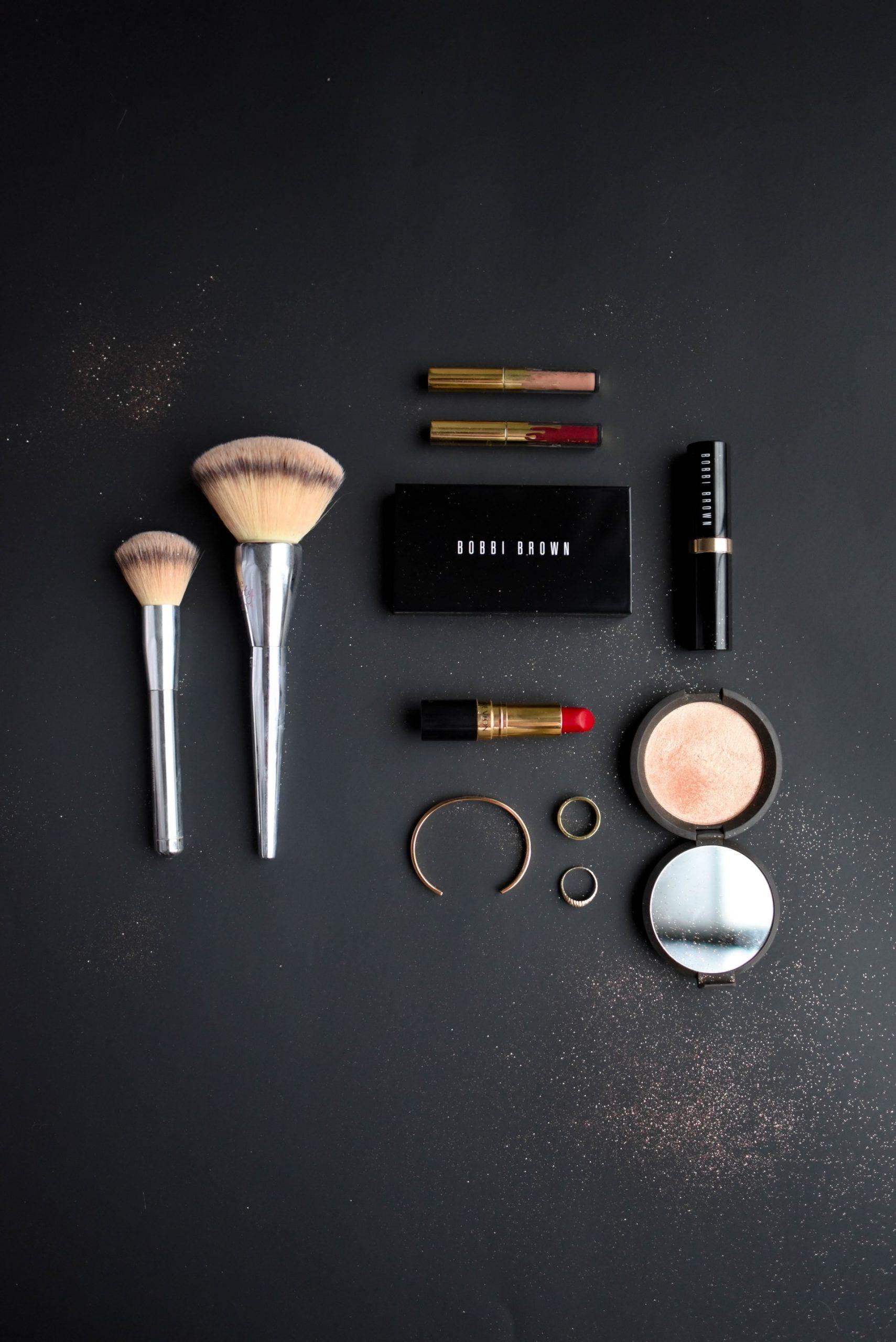 Bellezza e makeup