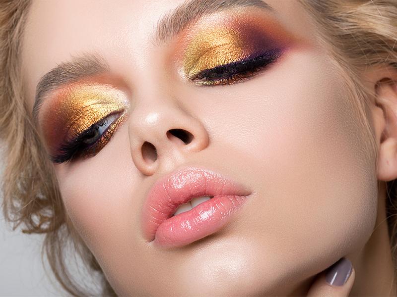 Tendenze Makeup 2020