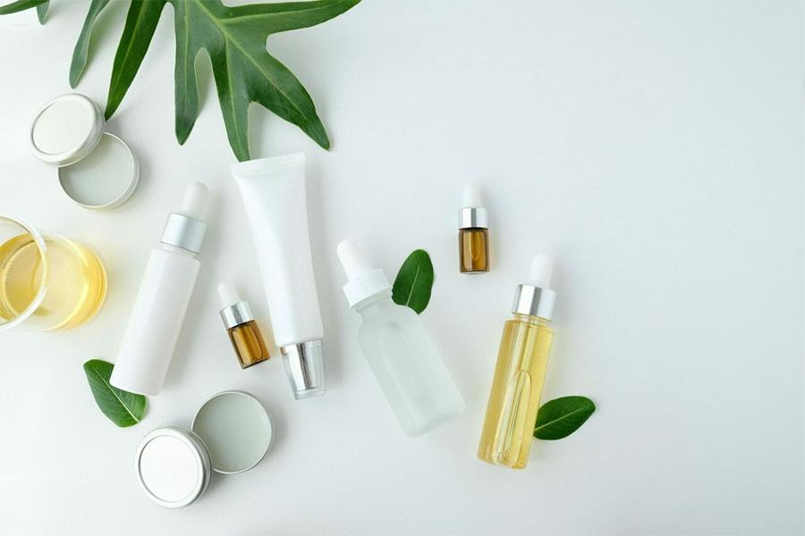 Cosmetici bio: una scelta consapevole e all'insegna della sostenibilità